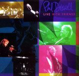 Phil Driscoll - Live with Friends