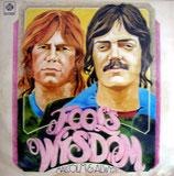 Malcolm & Alwyn - Fool's Wisdom