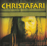 CHRISTAFARI - No Compromise