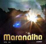 Maranatha - Maranatha