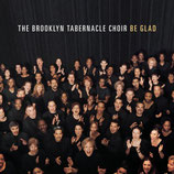 Brooklyn Tabernacle Choir - Be Glad