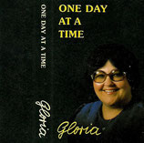 Gloria Janz-Veer - One Day At A Time
