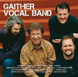 Gaither Vocal Band - Icon