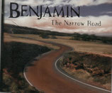 Benjamin Gaither - The Narrow Road