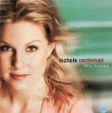 Nichole Nordeman - This Mystery