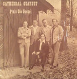 Cathedrals - Plain Ole Gospel