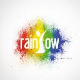 RAINBOW - Liveworship