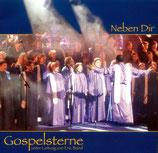 Gospelsterne - Neben Dir