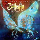 Children of The Day - Butterfly