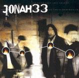 Jonah 33 - Jonah 33