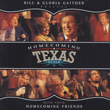 Gaither Homecoming - Texas Style Homecoming