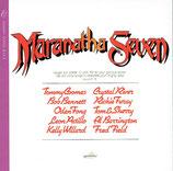 Maranatha 7 - CD