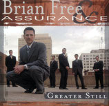 Assurance - Greater Still -