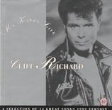 Cliff Richard - My Kinda Life