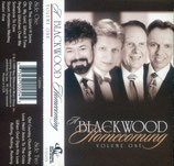 Blackwoods - A Blackwood Homecoming