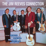 Jim Reeves - The Jim Reeves Connection