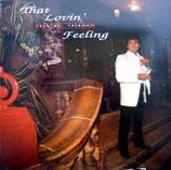 Bryn Yemm - That Lovin' Feeling