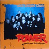 Oslo Gospel Choir - Power