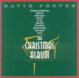 David Foster - The Christmas Album