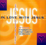 In Love With Jesus 1