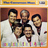 Statesmen - The Common Man