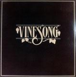 VINESONG - Vinesong