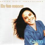 Karen - En tus manos