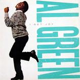Al Green - I Get Joy