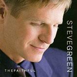 Steve Green - The Faithful