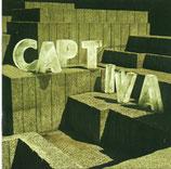 FALLING UP : Captiva