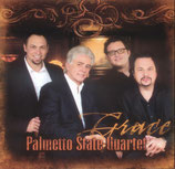 Palmetto State Quartet - Grace