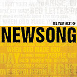 Newsong - The Very Best Of Newsong