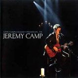 Jeremy Camp - Live Unplugged