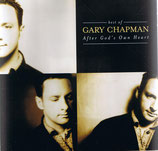 Gary Chapman - Best Of (After God's Own Heart)