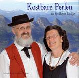 Lorenz & Andrea Schwarz - Kostbare Perlen