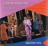 Edwin Hawkins Singers - Greatest Hits
