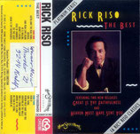 Rick Riso - The Best