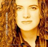 Rebecca St.James - Pray