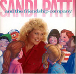 Sandi Patti and The Friendship Company