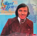 Karel Gott - Von Böhmen in die Welt