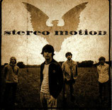 STEREO MOTION