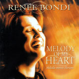 Reneé Bondi - Melody of my Heart (Melodie meines Herzens)