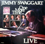 Jimmy Swaggart - One More Time...Live