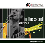 Andy Park - In The Secret