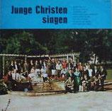 Jugendchor Freie Christen Jugend - Junge Christen singen