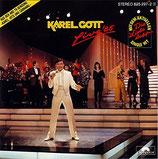 Karel Gott - Live '85