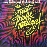 Living Sound -  The Great Praise Meeting