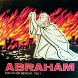 Abraham (HSW)