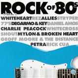 Rock of 80's Vol.1