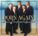 Dove Brothers - Born Again -